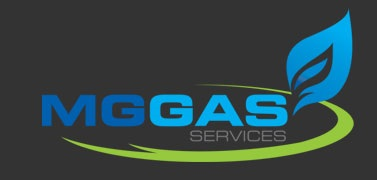 MG Gas Services – Derby